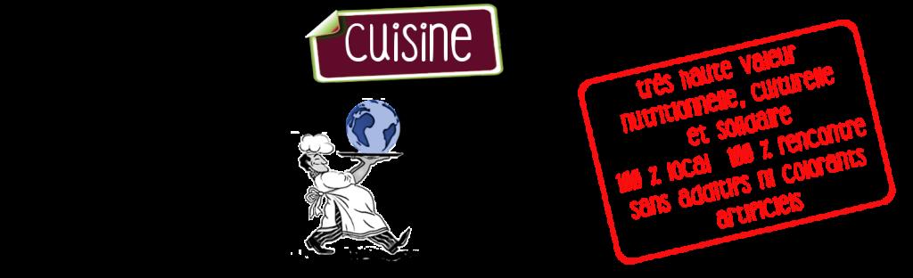 sello+logococinero