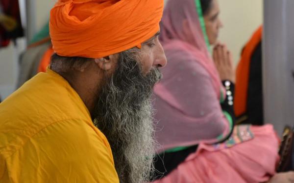 46+ Longueur cheveux sikh inspiration